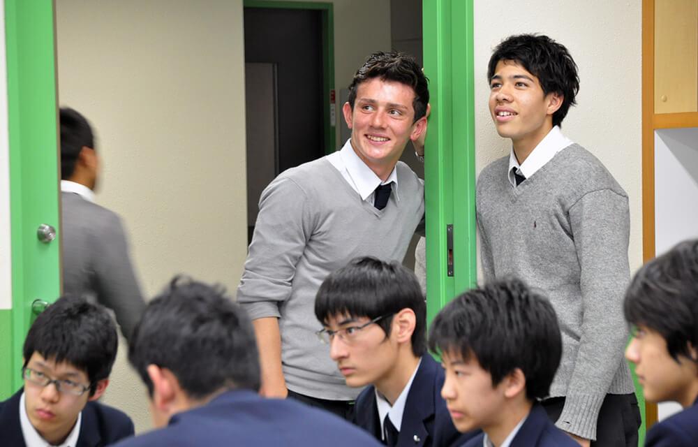 tamagawa_120420_06
