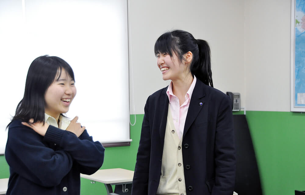 tamagawa_120420_07