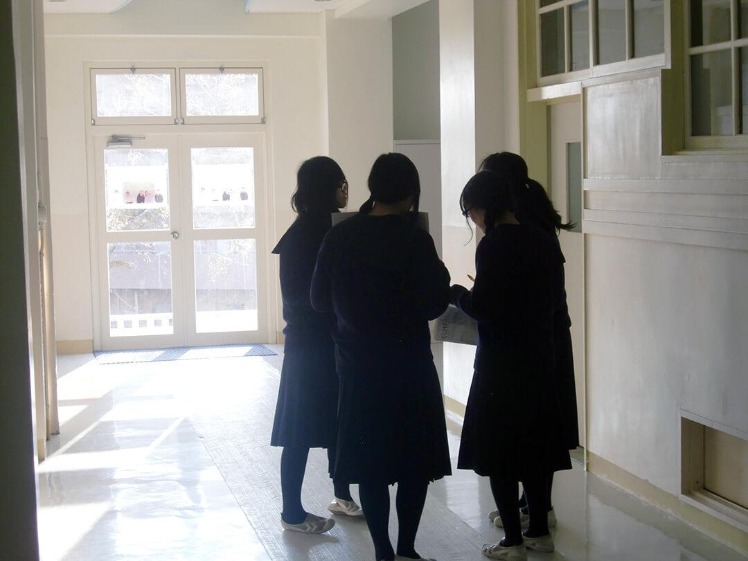 2012_kobeyamate_06