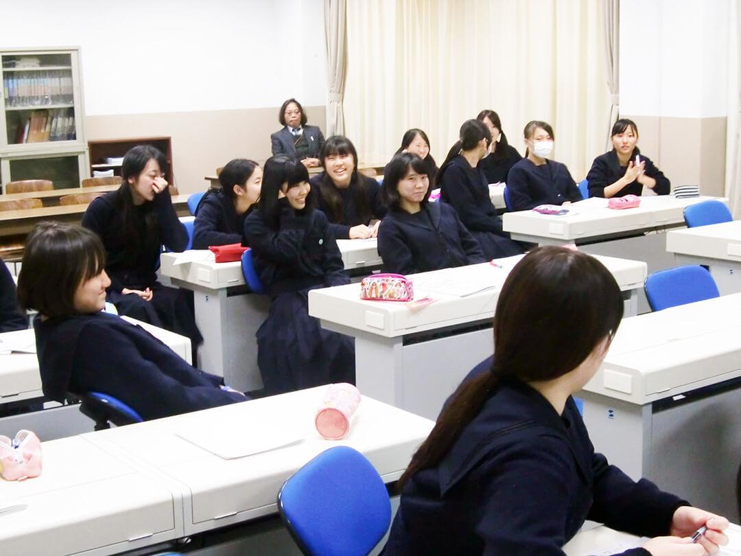 2012_kobeyamate_07