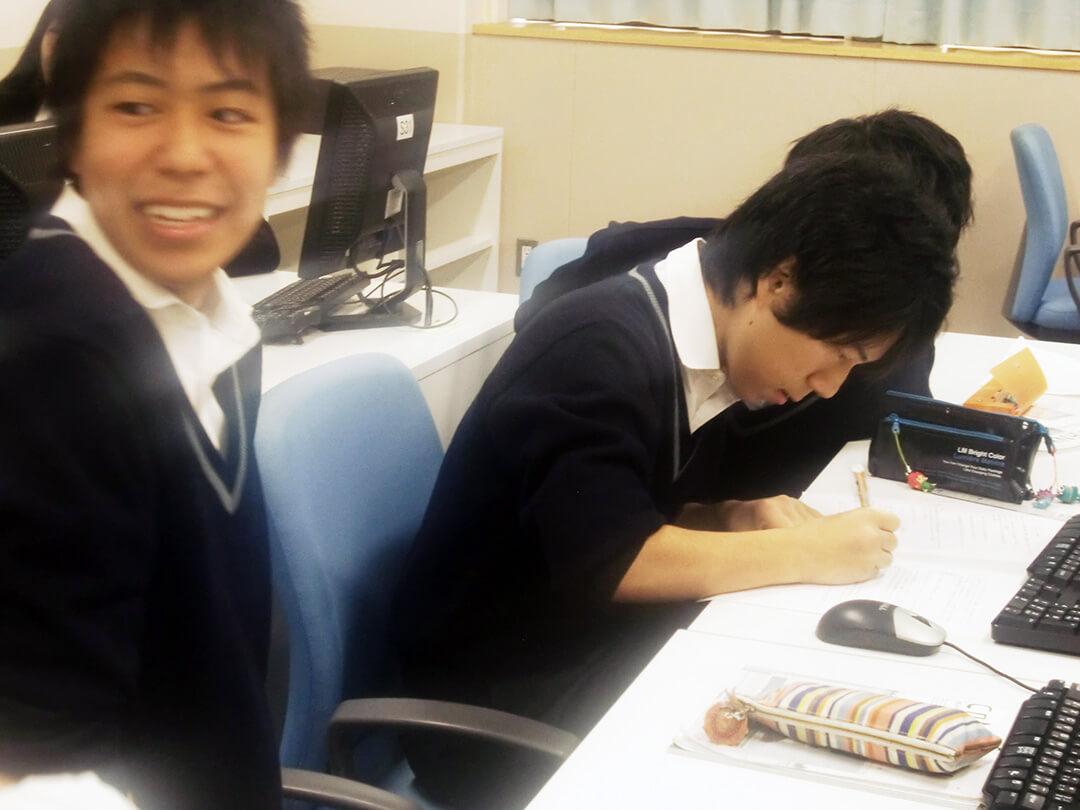 2012_otemon_01