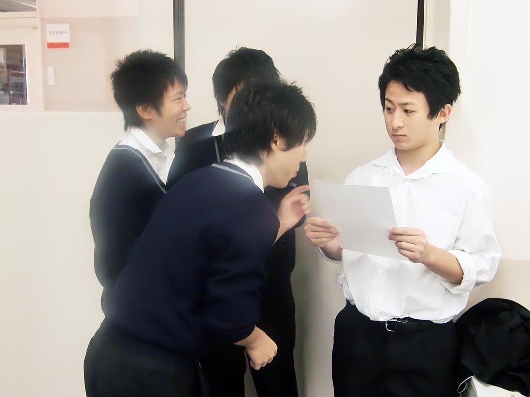2012_otemon_05