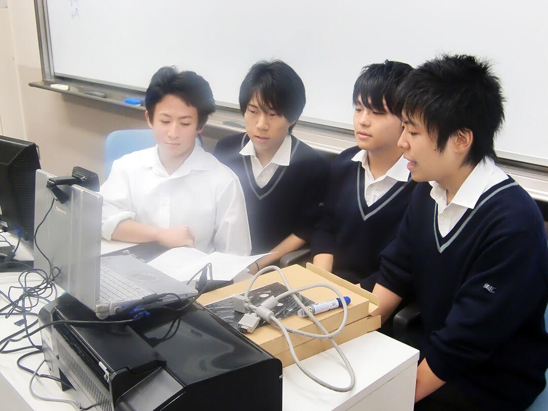 2012_otemon_06