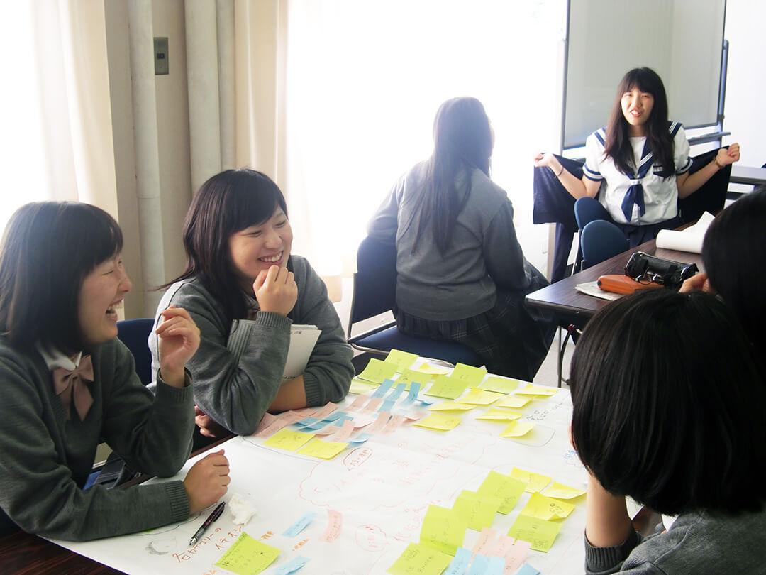 2012_seikei_01