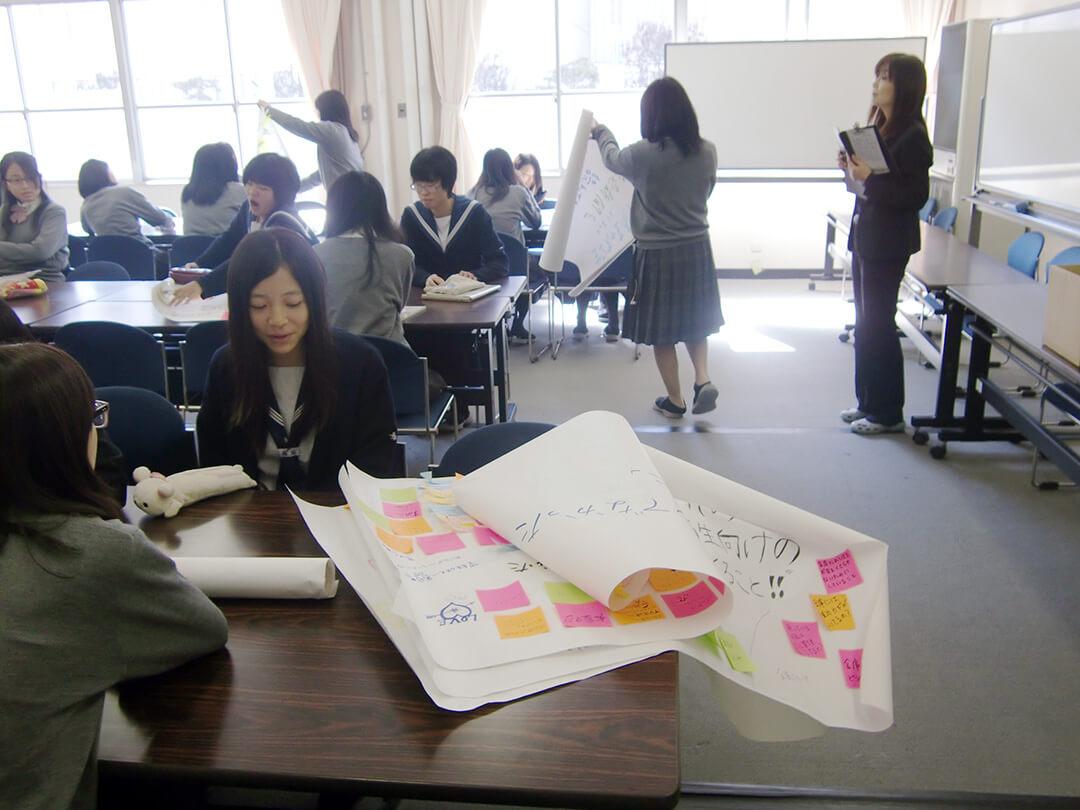 2012_seikei_06