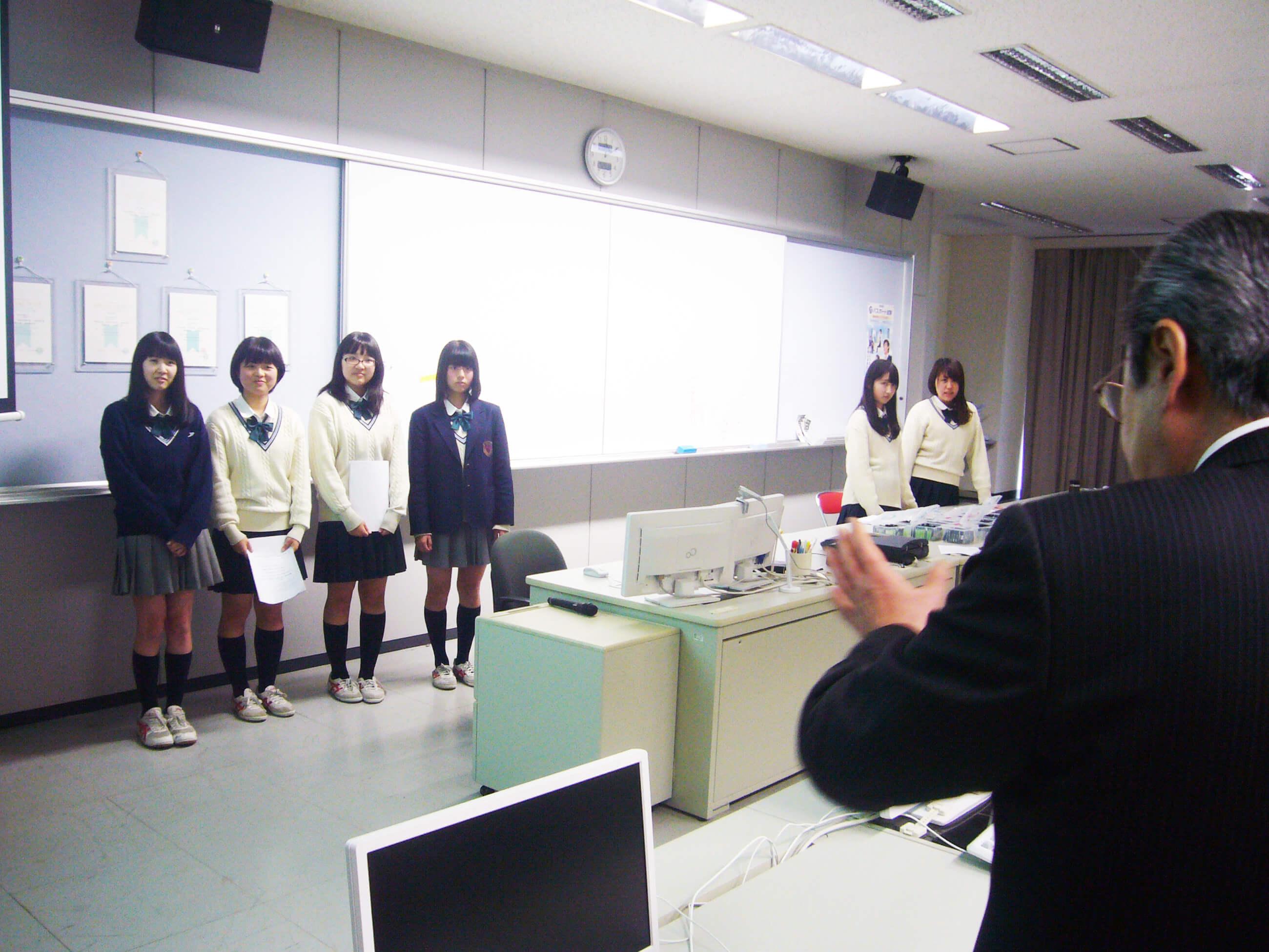 2012_toko_03