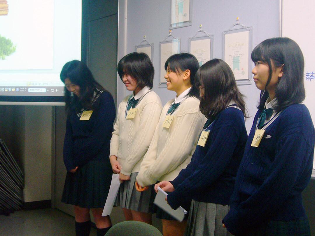 2012_toko_04