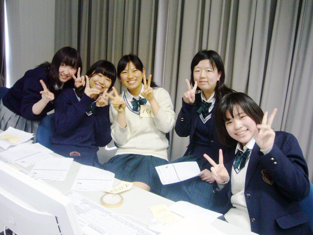 2012_toko_06