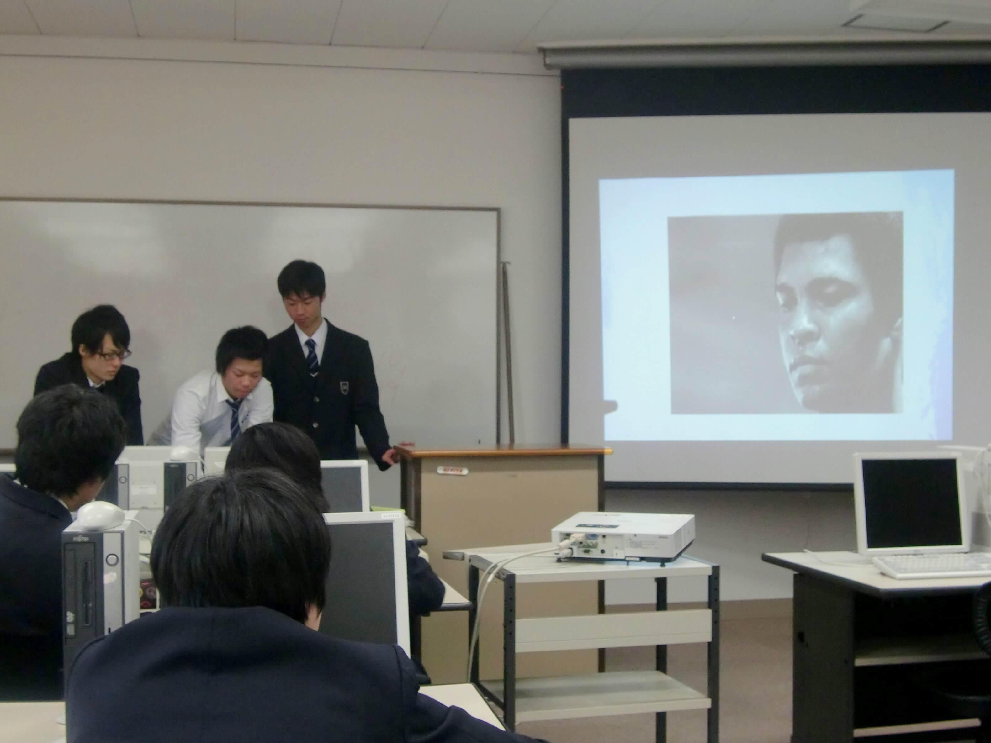 report_gakko_ashina13_02.jpg