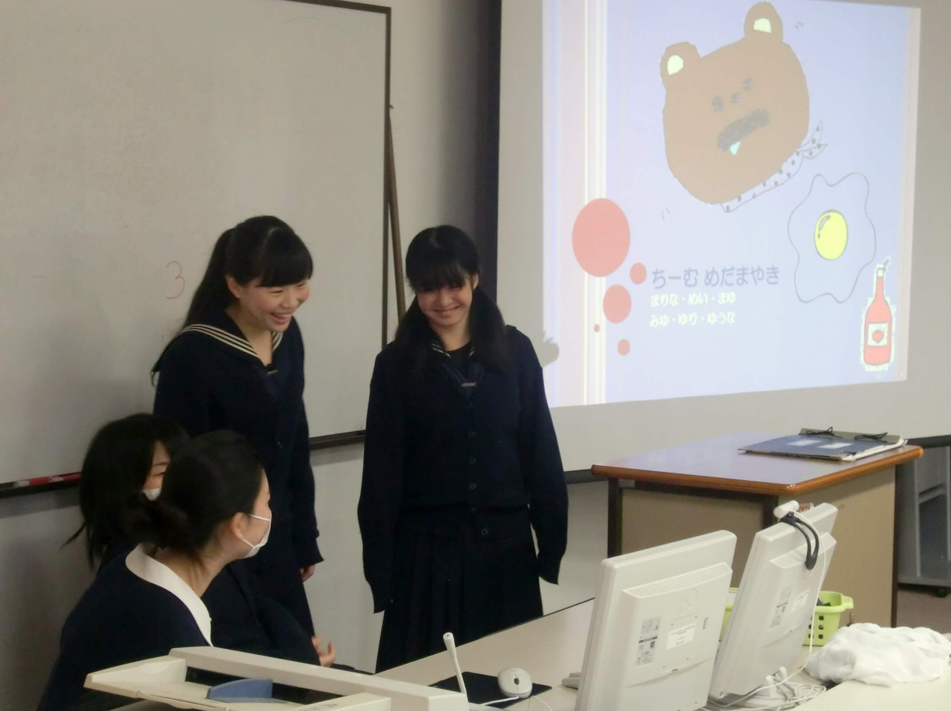 report_gakko_ashina13_04.jpg