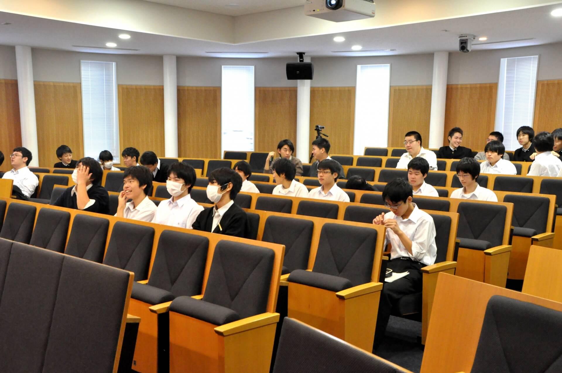 s_report_gakko_toshi13_01jpg.JPG