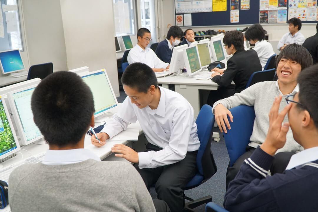 s_report_gakko_toshidai_03