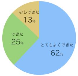 016-11-16-13-51-43