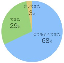 016-11-16-13-53-57