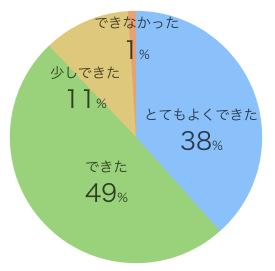 016-11-16-14-03-54