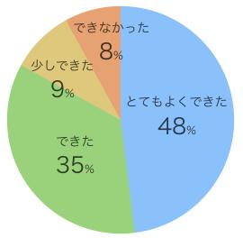 016-11-16-14-04-58