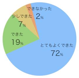 016-11-16-14-15-39