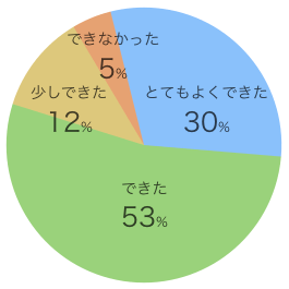 016-11-16-14-19-54