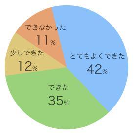 016-11-16-14-31-06