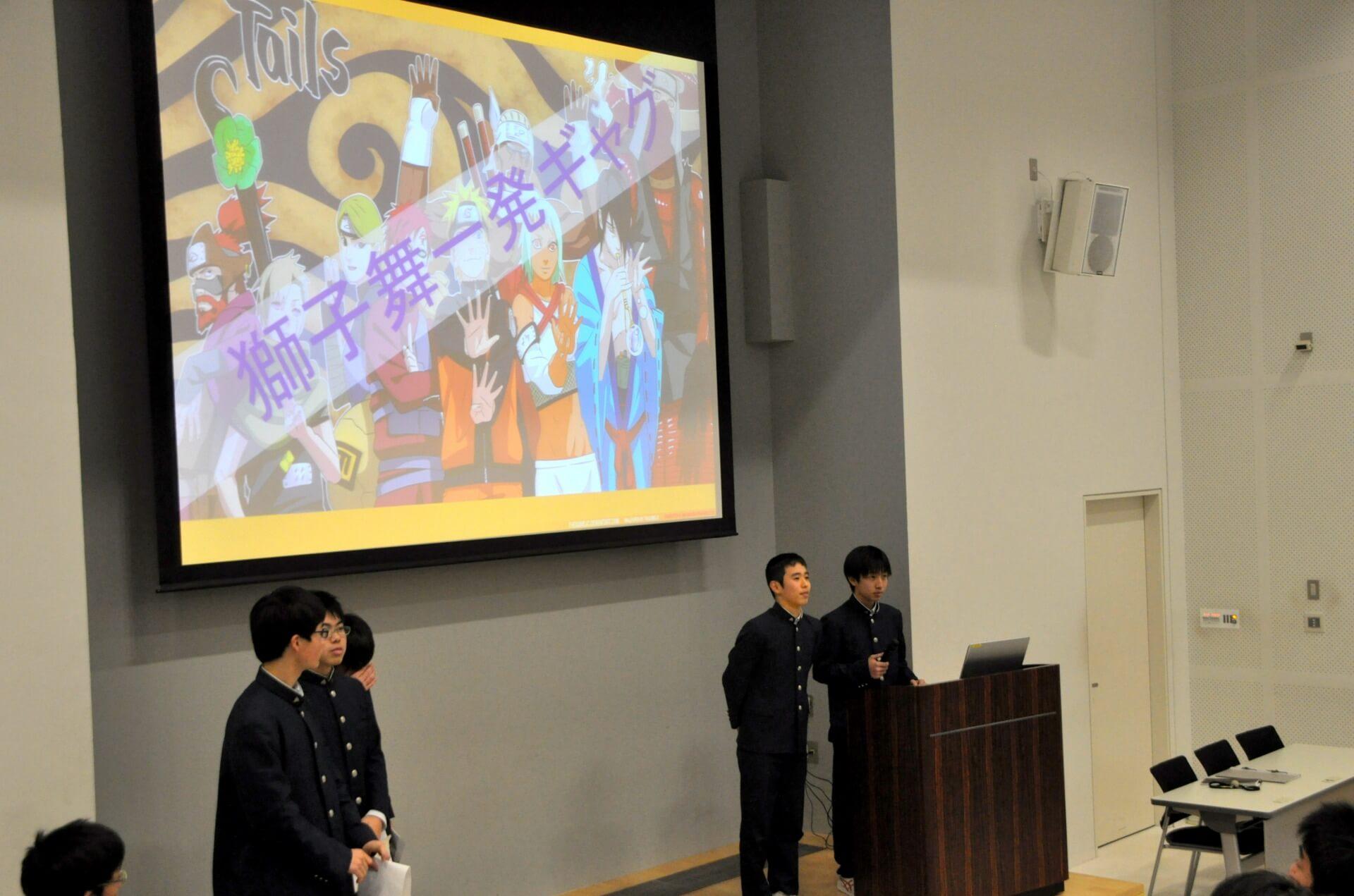 s_report_gakko_adachi13_02jpg.JPG