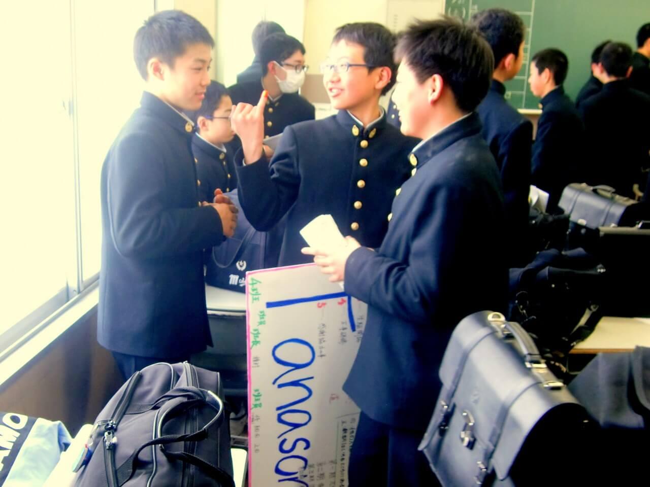 s_report_meisei_2014_04