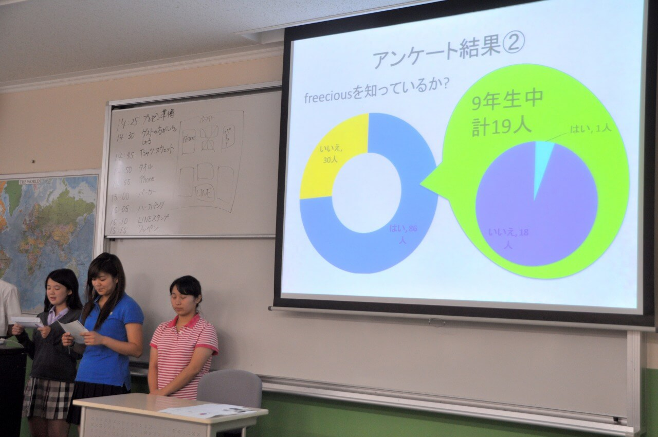 s_report_tamagawa_2014_02