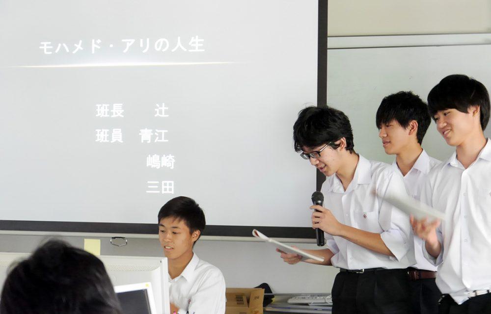 20170602toshidai_lf01_03