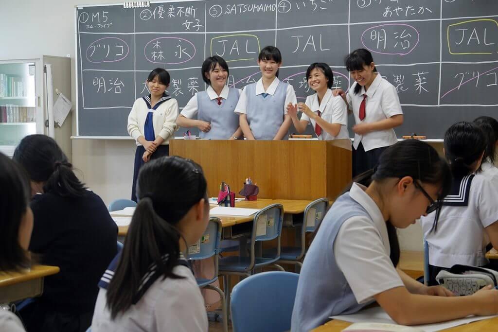 07_kyoritsu170721_19