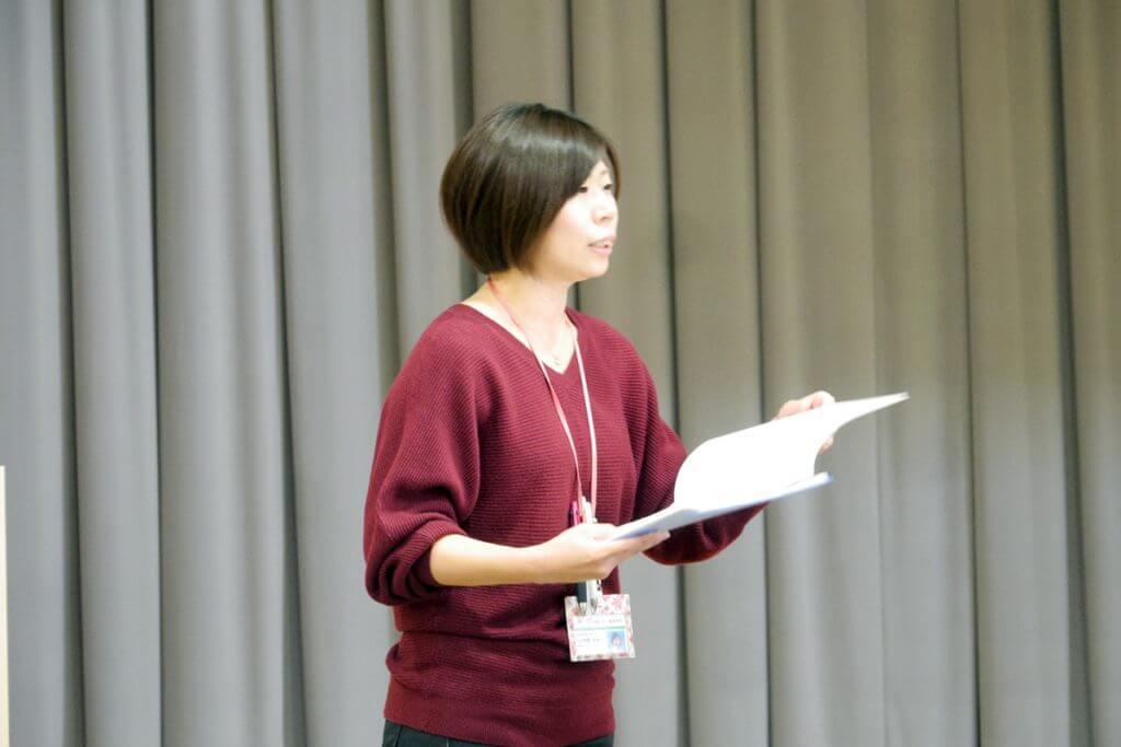 171106hinodegakuen_04