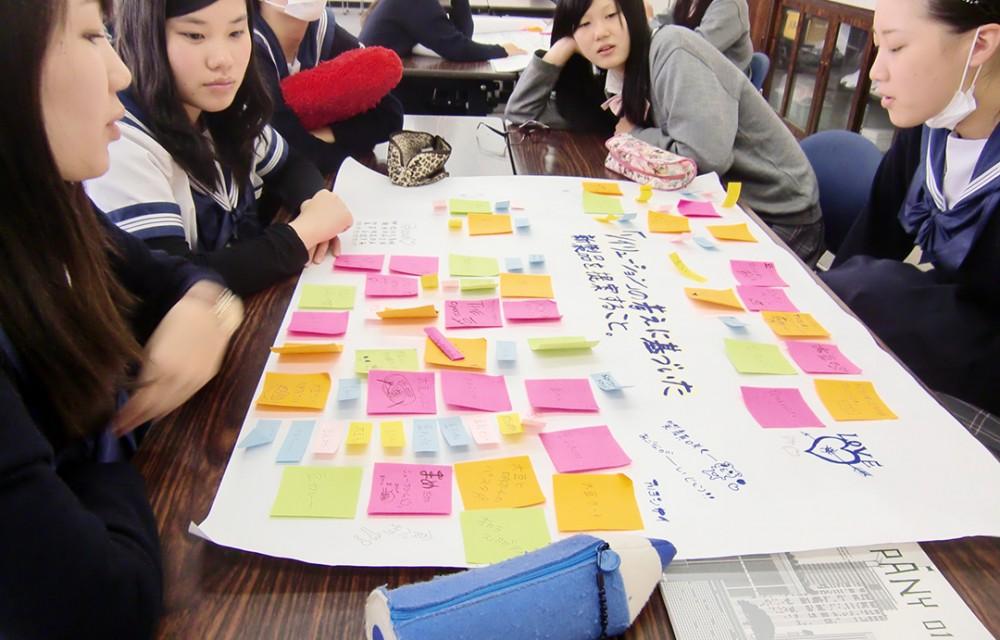 2012_seikei_02