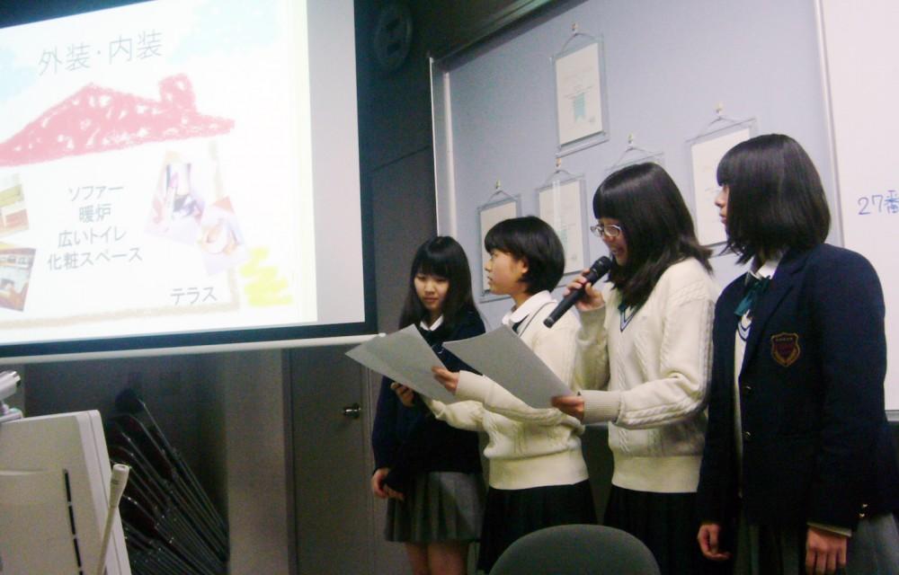 2012_toko_01