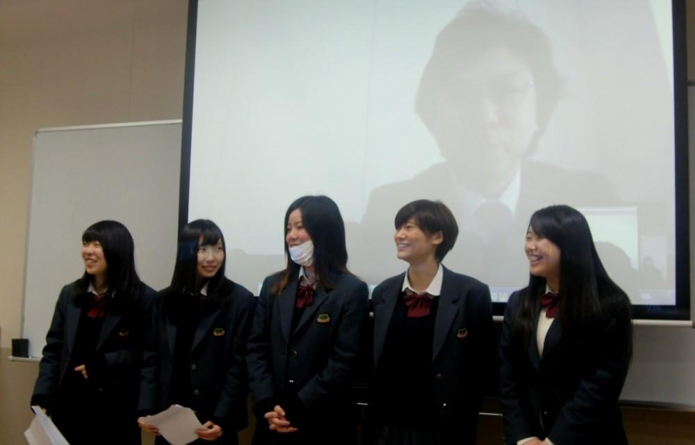s_report_ritsumeimoriyama_2014_01