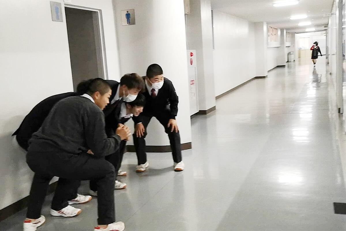 191128_東京学館_02