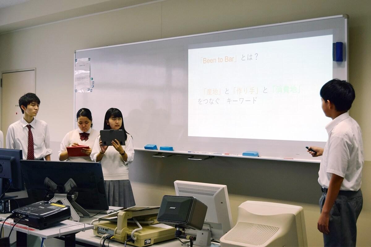 190829_東洋高校_02