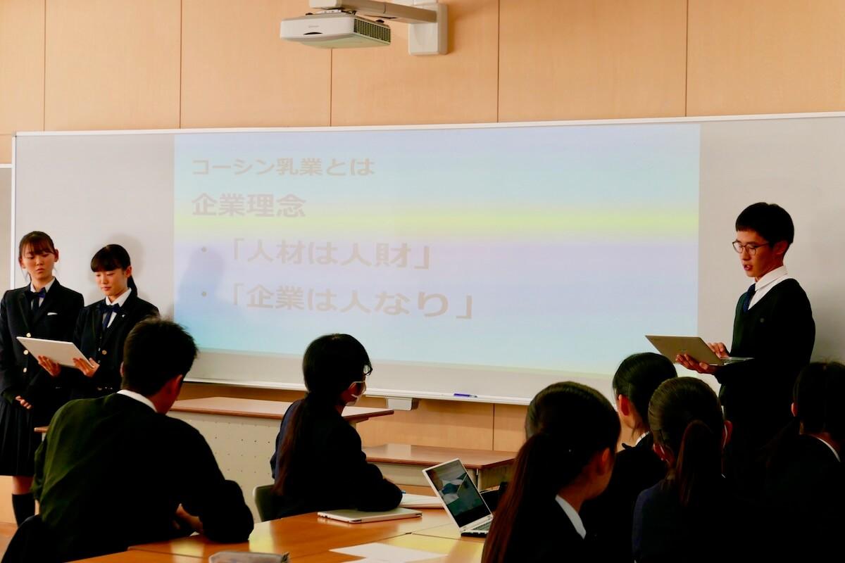 191212_八千代松陰CM02_02